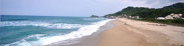 playas2